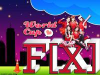 F(X) - World Cup !