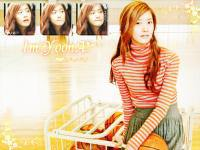 YoonA [So Nyuh photo book]