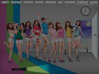 """snsd room summer at night ver."""
