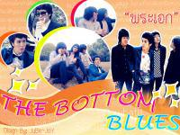 the bottom blues 2