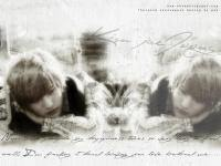 tvxq:  It a long road  KimJaeJoong