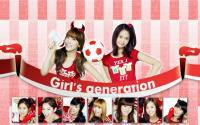 snsd yes,I red it!!