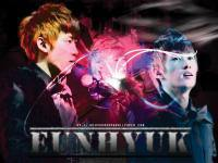 SUPER JUNIOR _ EUNHYUK