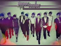 Super Junior [Repackeage]