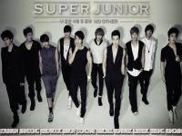 "Super Junior ""No Other"""