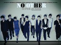 No Other - Super Junior