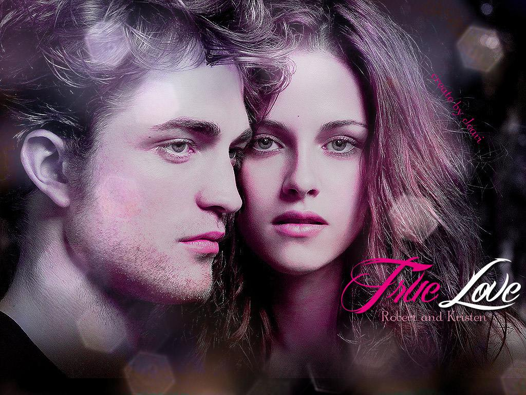 True Love Wallpaper Images : True Love Wallpaper by JeaRi