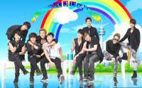 Super Junior_No Other