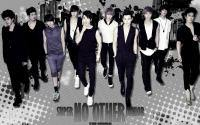 Super Junior No Other 2 [Widescreen]
