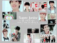 No Other Super Junior [MV]