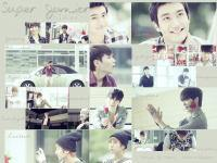 Super Junior : No Other [MV]