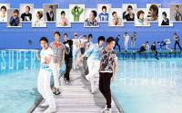 "Super Junior ""All Member"""