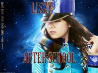 LIZZy After School