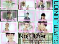 No Other :: SJ