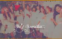 Girl's Generation - girl's in party