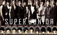 """Super Show"" is come back . . . ."