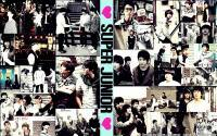 Sj Only 13