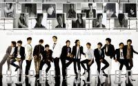 "Super Junior ""Sorry Sorry"""