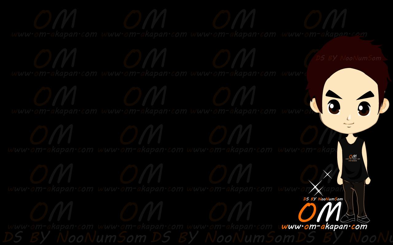who is om akapan dating Matchcom is the number one destination for online dating with more dates, more relationships, & more marriages than any other dating or personals site.