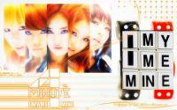 4 Minute - I My Me Mine