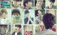 SuJu~No Other