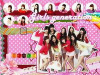 Girl_generation[cute]