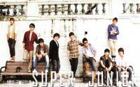 "Super Junior in ""Boys In the City 3"""