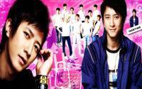 """Super Junior """"Han Kyung"""""""