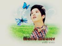 Love Mario Portraitsmario Maurer This You May Find Hotel