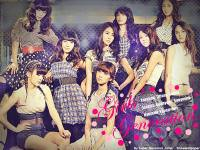 Lovely Girls_SNSD
