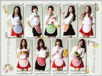Girl's Generation Goobne