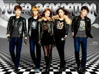 SPAO :: Super Generation