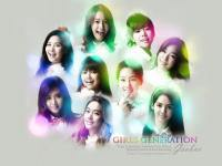 Girls Generation :: Goobne