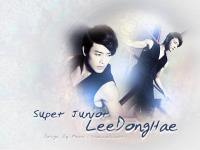 Donghae's Day