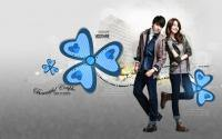 YoonHae - Beautiful Couple
