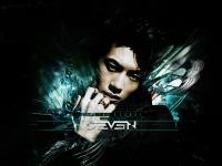 ☻☺ Se7en Digital Bounce ♥ BYE