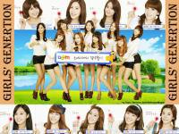 Daum_Girls' Generation