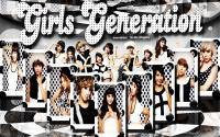 "SNSD the 3rd mini album : ""New Pic"""