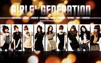 Girls' Generation [Widescreen]