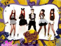 Candy-Mafia---Blink-ๆ