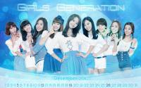 Girl's Generation With CD [December '10]