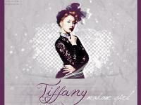 `   ❥Tiffany l madam girl