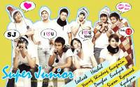Super Junior 2011_[Kyochon]