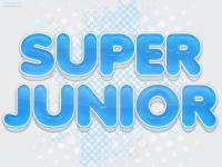 SUPERJUNIOR ✖