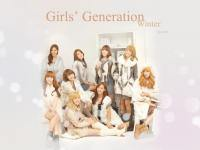 SNSD Winter 2010