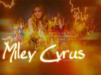 `MILEY