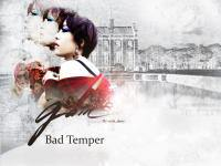 Bad Temper :: Son Gain