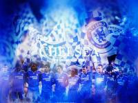 Chelsea [we believe in you]