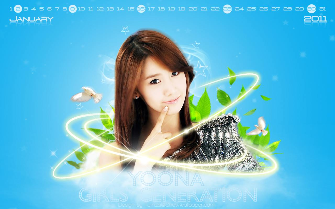 http://www.showwallpaper.com/wallpaper/1101/050234.jpg