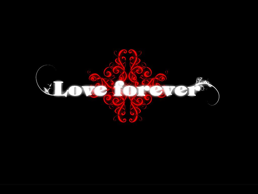 Love Forever Wallpapers : Search Results for ?Love/page/2? calendar 2015